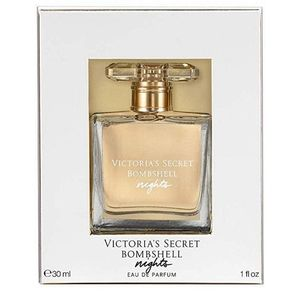 LIMITED EDITION VICTORIA'S SECRET BOMBSHELL NIGHTS